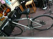 Trek 7000 Hybrid Bike Bicycle